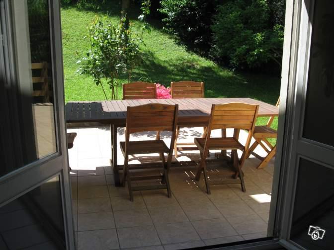 maison 180 m2 quartier les toupes lons le saunier d partement 39 petites annonces immobili res. Black Bedroom Furniture Sets. Home Design Ideas