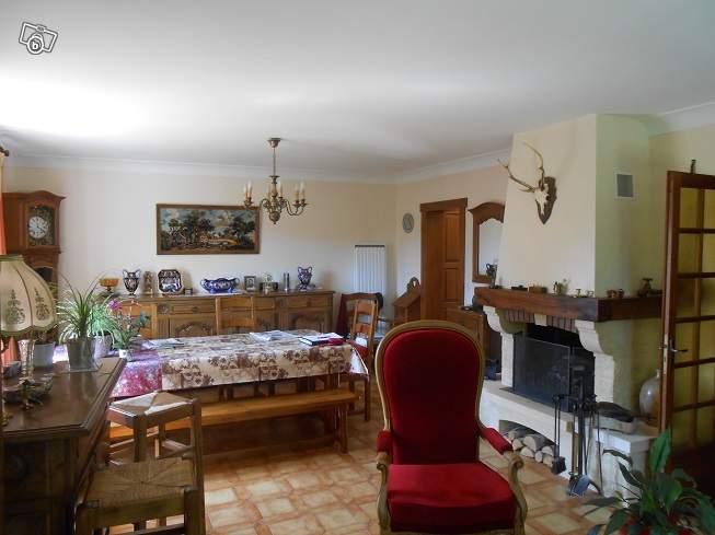 villa montargis sud montargis d partement 45 petites annonces immobili res. Black Bedroom Furniture Sets. Home Design Ideas