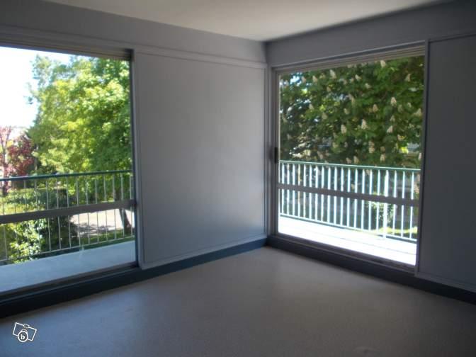 Appartement T3 Residence Jardin Vert Angoul 234 Me D 233 Partement