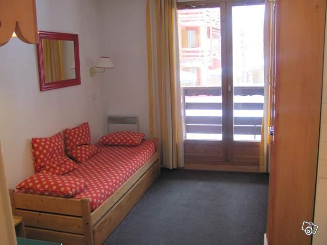 sorgues d partement 84 petites annonces immobili res. Black Bedroom Furniture Sets. Home Design Ideas
