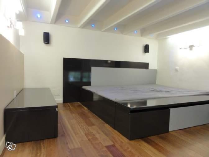 hy res d partement 83 petites annonces immobili res. Black Bedroom Furniture Sets. Home Design Ideas