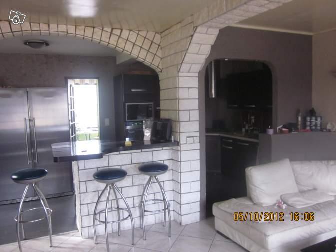le petit quevilly d partement 76 petites annonces immobili res. Black Bedroom Furniture Sets. Home Design Ideas