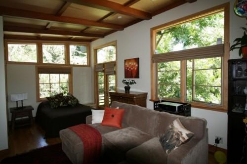 chambre asiatique ashford associates architecture. Black Bedroom Furniture Sets. Home Design Ideas