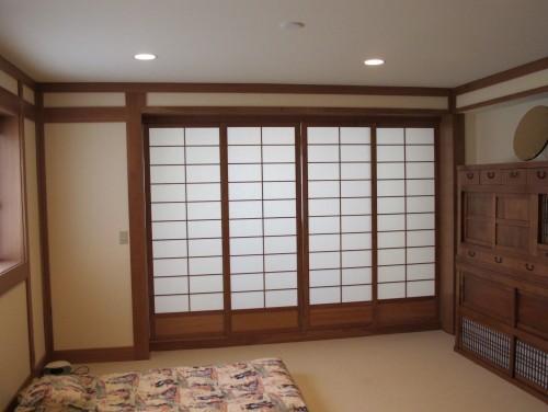 chambre asiatique guinn construction llc architecture. Black Bedroom Furniture Sets. Home Design Ideas