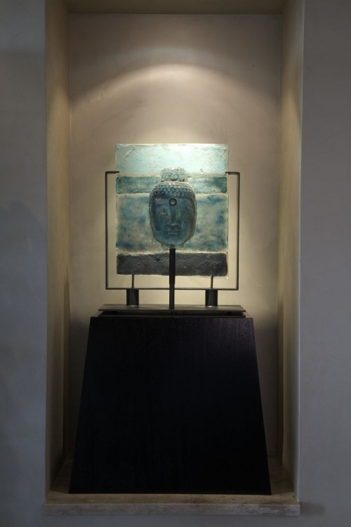 Chambre asiatique hualalai serenity architecture - Chambre asiatique ...