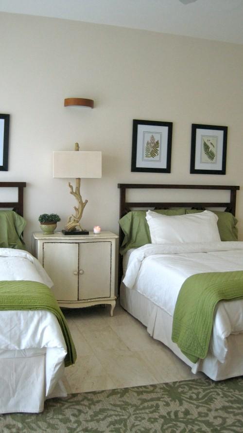 chambre tropical paraiso cabarete dom rep architecture. Black Bedroom Furniture Sets. Home Design Ideas