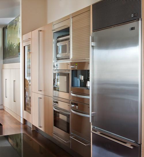 Chambre A Coucher 180X200 : cuisine moderne cuisine style moderne site web de l architecte cliquez