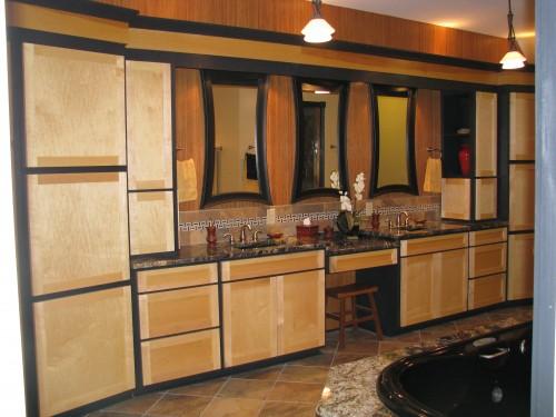 salle de bain asiatique brenda architecture