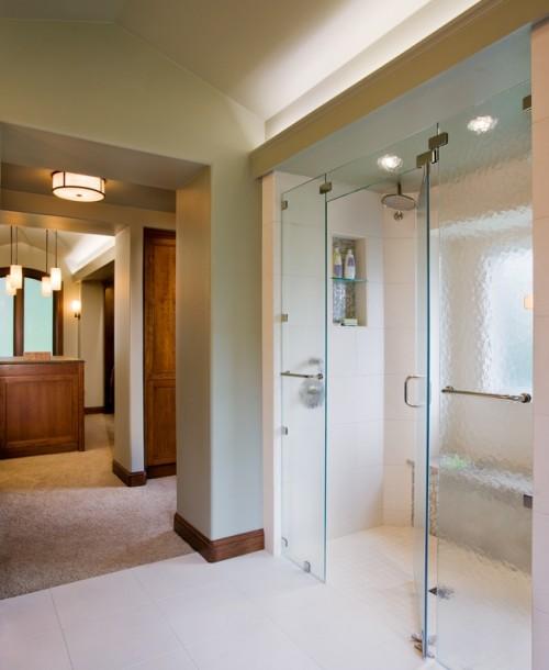 salle de bain asiatique excalibur architecture
