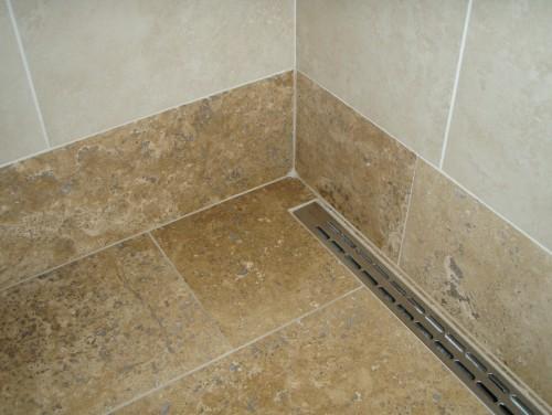 Salle de bain tropical in stock bath renovation with - Salle de bain tropicale ...
